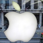 Fifth-Generation iPad Rumors Starting To Sound The Same, Which Is A Big Deal