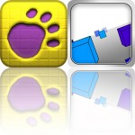 Today's Apps Gone Free: 1001 Wonders HD, Ticket To Ride, Pentanimals And More