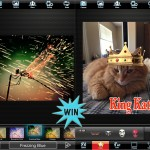 Win A Blend InstaCamera Promo Code And Make Your Photos Even Better