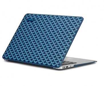 X-Doria Expands Its Dash Icon Case Line To The 13-Inch MacBook Air