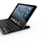 Belkin Introduces Its FastFit Bluetooth Wireless Keyboard Case For The iPad mini
