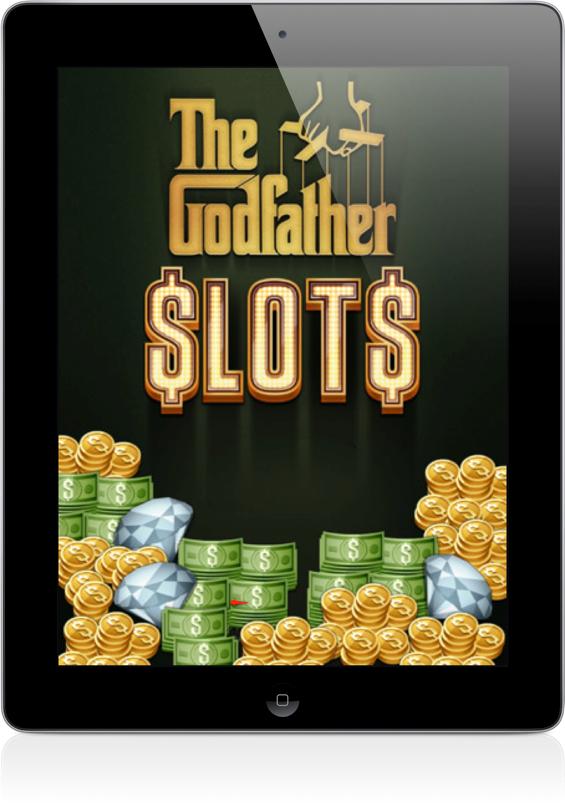 Skycity online casino free spins
