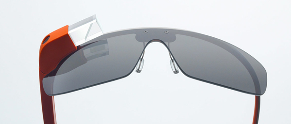 Not Surprisingly, Google Glass Will Be Compatible With The iPhone
