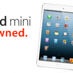 Video: How To Jailbreak The iPad Or iPad mini Using Evasi0n
