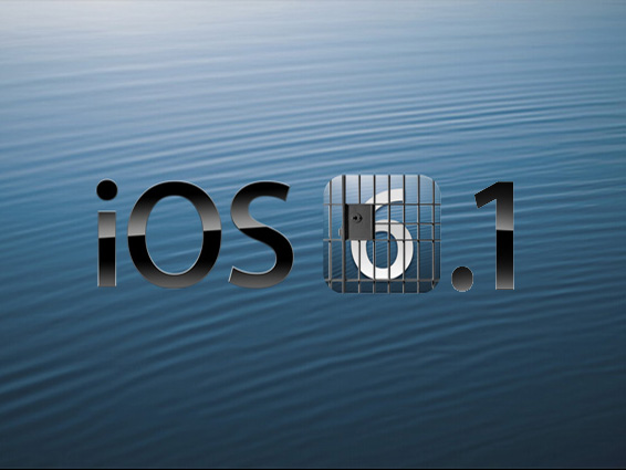 The Top 10 Jailbreak Tweaks And Apps You Need For Your iPhone 5 And iPad