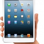 An iPad mini With Retina Display Likely To Cost Apple $12 More Per Unit