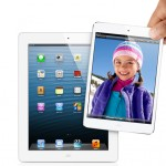 If The iPad's A PC, Apple Remains Leader Of PC Market
