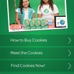 Apple Reportedly Rejecting Apps That Track Cookies For Marketing Purposes
