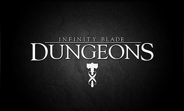 Epic Games Hopes You Didn't Notice The Bad News About Infinity Blade: Dungeons