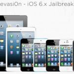 The iOS 6 Untethered Jailbreak Is Almost Here