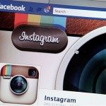 Instagram Now Has More Than 100 Million Active Users Per Month