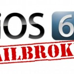 The Evasi0n iOS 6 Jailbreak Tool May Have A Release Time