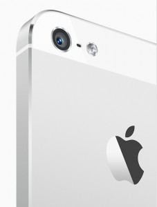 Future iPhones Might Be Made From A Single Block Of Aluminum