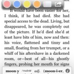Amazon Updates Kindle App With New Sharing Options And Highlighting Colors