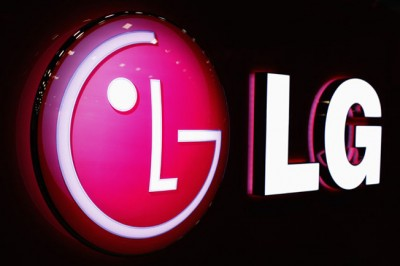 Apple Supplier LG Display Investing Heavily In OLED Technology