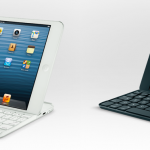Logitech Taking Orders For Ultrathin Keyboard For iPad mini