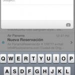 Mailbox Hits The App Store With A Reservation System