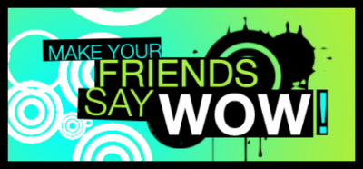 Leave Your Friends Speechless With Apps That Will Wow Them