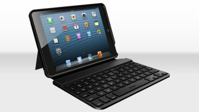 Zagg Chops 50 Percent Off Of Its Line Of Keyboard Cases