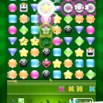 Letz Match! HD Goes Universal To Appease iPhone Matching And Word Game Fans