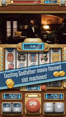 Online casino slots real money australia