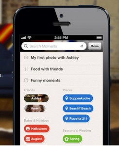 Path Settles With FTC Over Privacy Concerns