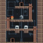 Pixellated Adventure Game Relic Rush Set To Hit The App Store Tonight