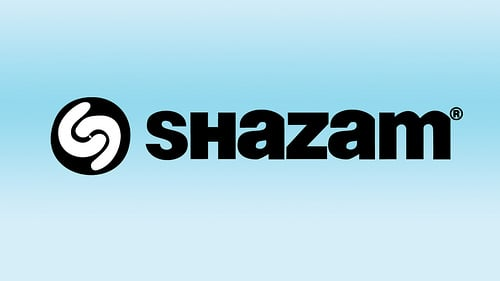 Shazam Reaches 300 Million Users Worldwide, Announces New iPad App