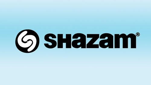 Shazam Reaches 300 Million Users Worldwide, Announces New iPad App