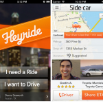 SideCar Ride-Sharing Service Expands East As It Acquires Austin's Heyride