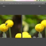 Mac App Snapheal Update Adds Performance Enhancements, Goes On Sale