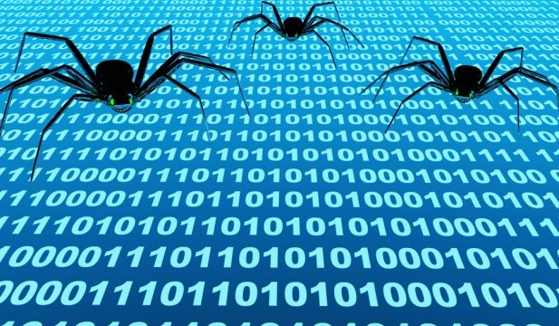 Be Very Careful Using iOS 6.1 As New Security Bug Is Uncovered