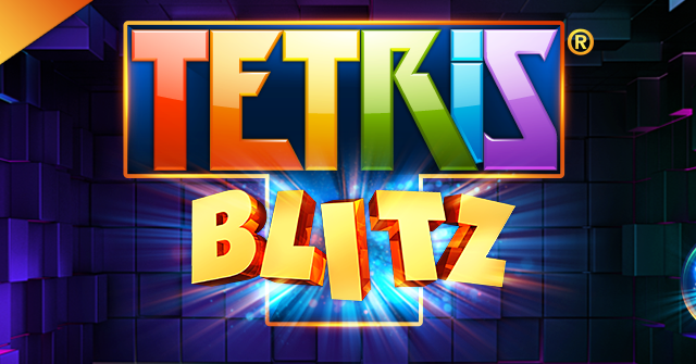 EA Announces Fast And Furious Tetromino Stacking In New Tetris Blitz Game