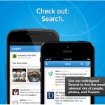 Updated Twitter App Brings Changes To Search And Discover