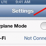 TypeStatus Notifies You Of Incoming iMessage Replies In The Status Bar