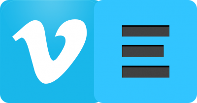 Watch Out Vine, Vimeo Buys Echograph To Get Into GIF-Making Business