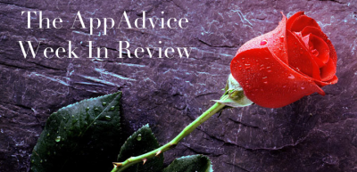 The AppAdvice Week In Review: iWatch Rumors, Brazil Rejects The 'iPhone' And More