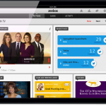 Zeebox Second-Screen TV App Introduces SpotSynch As It Gets Cozier With Advertisers