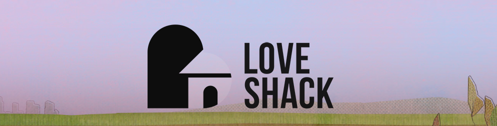 Ex-Firemint Team Launches Loveshack Entertainment And Teases First Game