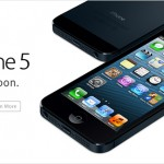 Utah's Strata To Become The Latest iPhone 5 Carrier
