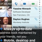 Now Open To All, 'Adaptive' Contact Syncing App Addappt Gains Group Features
