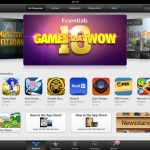 Apple Finally Fixes iOS App Store Security Vulnerability