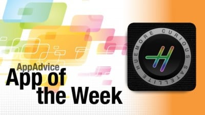 AppAdvice App Of The Week For March 18, 2013