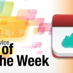 AppAdvice App Of The Week For March 25, 2013