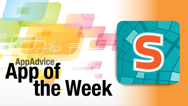 AppAdvice App Of The Week For April 1, 2013