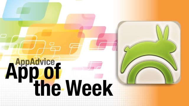AppAdvice App Of The Week For March 11, 2013