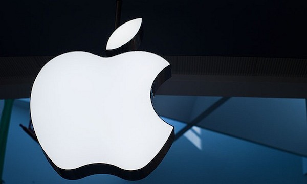 Updated: An Apple Game Controller Could Be Coming Soon For An Unidentified Device