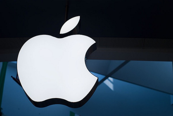 Reports Of Apple's Death Are Greatly Exaggerated
