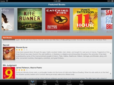 Listen To More Than 100 Free Titles At Your Preferred Pace In Audiobooks 2.0