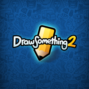 A Sequel To Zynga's Draw Something Game Is Coming